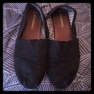 665a009dde Toms Style Women s Shoes